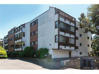 Photo 15: 208 1000 Esquimalt Rd in VICTORIA: Es Old Esquimalt Condo for sale (Esquimalt)  : MLS®# 736029