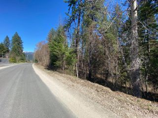 Photo 21: Lot L VIEW RIDGE ROAD in Nelson: Vacant Land for sale : MLS®# 2460797