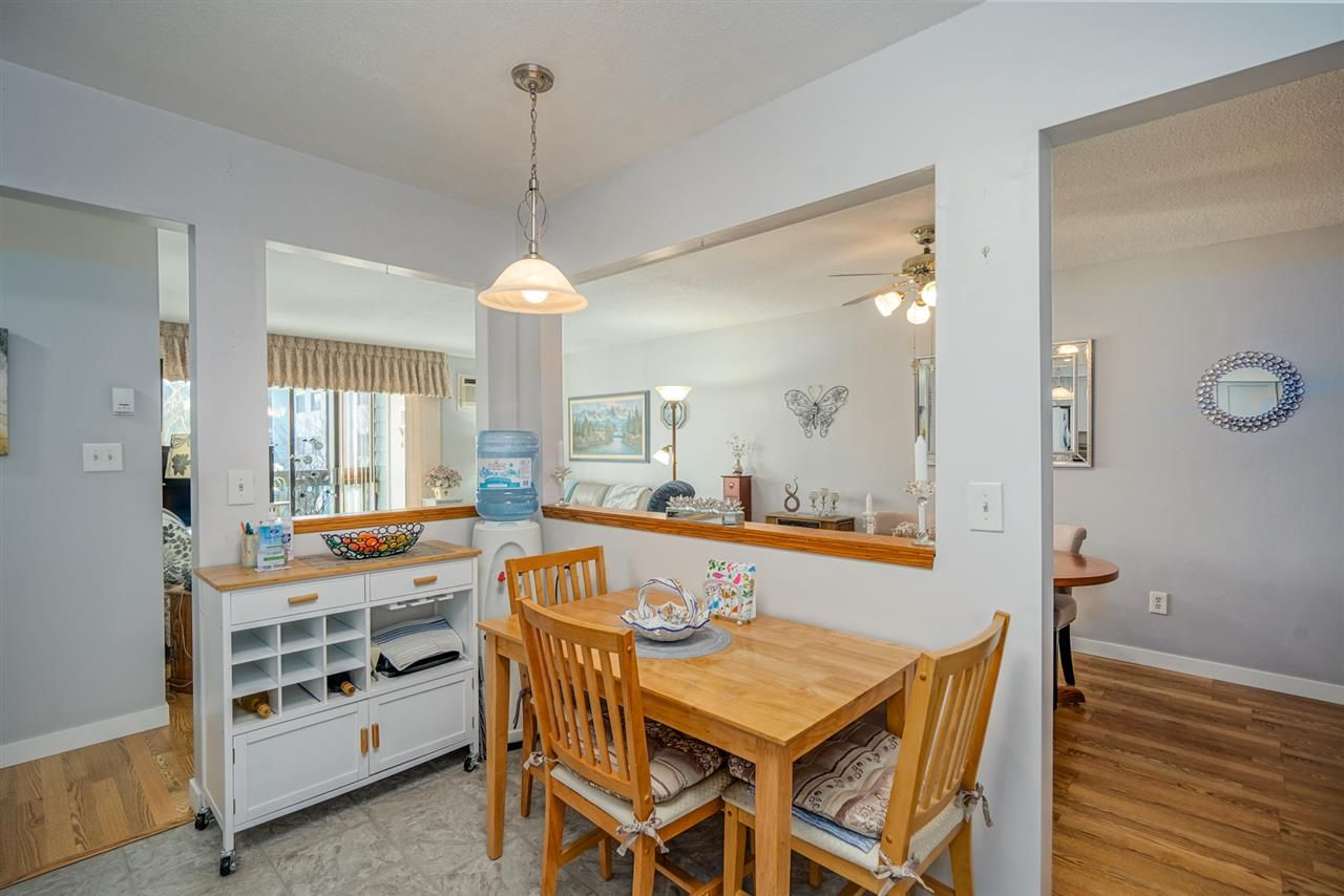 """Photo 12: Photos: 208 2277 MCCALLUM Road in Abbotsford: Central Abbotsford Condo for sale in """"ALAMEDA COURT"""" : MLS®# R2547587"""
