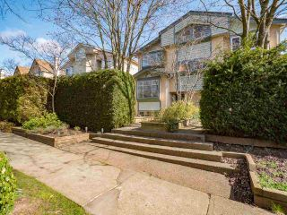 """Photo 19: 8490 FRENCH Street in Vancouver: Marpole 1/2 Duplex for sale in """"MARPOLE"""" (Vancouver West)  : MLS®# R2483416"""
