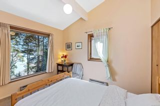 Photo 58: 2521 North End Rd in : GI Salt Spring House for sale (Gulf Islands)  : MLS®# 854306