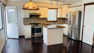 Photo 6: 103 Arbour Wood Close NW in Calgary: Arbour Lake Detached for sale : MLS®# A1114928