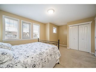 Photo 20: 7044 200B Street in Langley: Willoughby Heights House for sale : MLS®# R2617576