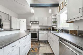 Photo 10: 10434 135 Street in Edmonton: Zone 11 House for sale : MLS®# E4250195