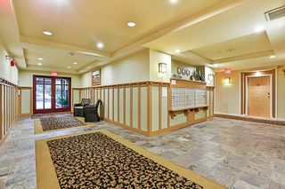 """Photo 2: 210 808 SANGSTER Place in New Westminster: The Heights NW Condo for sale in """"THE BROCKTON"""" : MLS®# R2213078"""