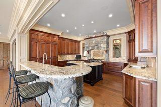 Photo 3: 12626 15 Avenue in Surrey: Crescent Bch Ocean Pk. House for sale (South Surrey White Rock)  : MLS®# R2609386