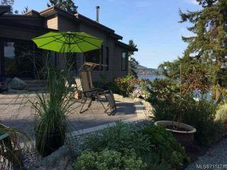Photo 4: 6088 GENOA BAY ROAD in DUNCAN: Du East Duncan House for sale (Duncan)  : MLS®# 711471