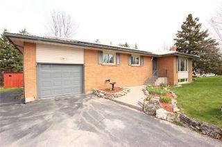 Photo 1: B49 Howard Avenue in Brock: Beaverton House (Bungalow-Raised) for sale : MLS®# N3487879