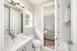 Photo 33: 2106 ST GEORGE Street in Port Moody: Port Moody Centre House for sale : MLS®# R2540576
