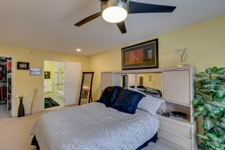 Photo 25: 38 1290 Amazon Dr. in Port Coquitlam: Riverwood Townhouse for sale