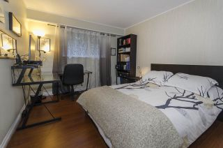 Photo 17: 2287 PARK CRESCENT in Coquitlam: Chineside House for sale : MLS®# R2038888
