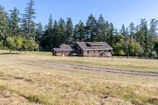 Photo 35: 230 Smith Rd in : GI Salt Spring House for sale (Gulf Islands)  : MLS®# 885042