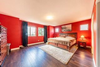 Photo 8: 10773 BEECHAM Place in Maple Ridge: Thornhill MR House for sale : MLS®# R2420334