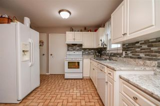 Photo 14: 173 Arklow Drive in Dartmouth: 15-Forest Hills Residential for sale (Halifax-Dartmouth)  : MLS®# 202021896