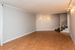 Photo 18: 14739 51 Avenue in Edmonton: Zone 14 Townhouse for sale : MLS®# E4230817