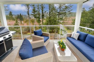 Photo 2: 3528 Joy Close in : La Olympic View House for sale (Langford)  : MLS®# 869018