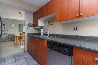 Photo 17: 1112 835 View St in : Vi Downtown Condo for sale (Victoria)  : MLS®# 866830