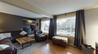 Photo 8: 44 GRENFELL Avenue: St. Albert House for sale : MLS®# E4234195