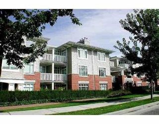 """Photo 1: 1675 W 10TH Ave in Vancouver: Fairview VW Condo for sale in """"NORFOLK HOUSE"""" (Vancouver West)  : MLS®# V614465"""
