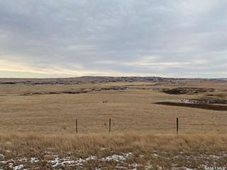 Photo 7: 18 Quarters - Big Beaver RM #10 in Happy Valley: Farm for sale (Happy Valley Rm No. 10)  : MLS®# SK839337