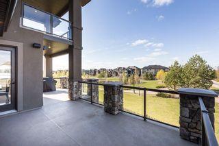 Photo 46: 3104 WATSON Green in Edmonton: Zone 56 House for sale : MLS®# E4244065