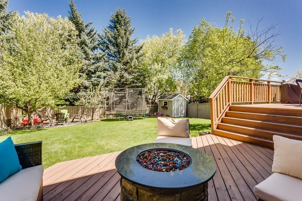 Photo 38: Photos: 115 SIERRA MORENA Circle SW in Calgary: Signal Hill Detached for sale : MLS®# C4299539