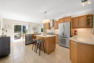 Photo 17: 22 Iroquois Avenue in Brighton: House for sale : MLS®# 40104046