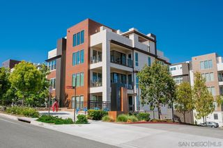 Photo 28: MISSION VALLEY Condo for sale : 3 bedrooms : 8534 Aspect in San Diego