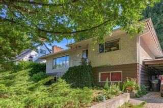 Photo 4: 517 ROXHAM Street in Coquitlam: Coquitlam West House for sale : MLS®# R2619166