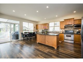 """Photo 12: 20528 68 Avenue in Langley: Willoughby Heights House for sale in """"TANGLEWOOD"""" : MLS®# R2569820"""