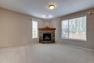 Photo 12: 4 Cranleigh Drive SE in Calgary: Cranston Detached for sale : MLS®# A1134889
