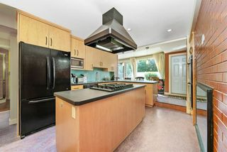 Photo 18: 139 Coleridge Road NW in Calgary: Cambrian Heights Detached for sale : MLS®# C4301278