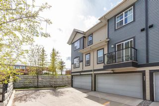 Photo 29: 243 Mckenzie Towne Link SE in Calgary: McKenzie Towne Row/Townhouse for sale : MLS®# A1106653