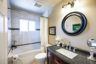 Photo 9: 1502 HARPER Drive in Prince George: Seymour House for sale (PG City Central (Zone 72))  : MLS®# R2599481