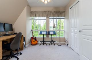 """Photo 11: 44 16388 85 Avenue in Surrey: Fleetwood Tynehead Townhouse for sale in """"CAMELOT VILLAGE"""" : MLS®# R2546989"""