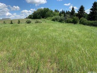Photo 7: Lot B Pebble Bay in Pebble Bay: Lot/Land for sale : MLS®# SK871765