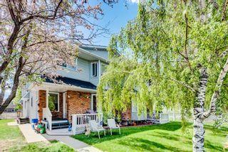 Main Photo: 2135 34 Avenue SW in Calgary: Altadore 4 plex for sale : MLS®# A1120970
