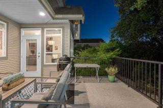 "Photo 33: 10508 BAKER Place in Maple Ridge: Albion House for sale in ""MapleCrest by Genstar"" : MLS®# R2491556"