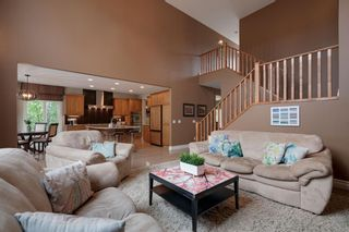 Photo 5: 202 Whispering Water Way in Rural Rocky View County: Rural Rocky View MD Detached for sale : MLS®# A1141067