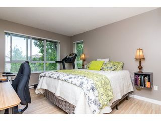 "Photo 13: 27 6747 203RD Street in Langley: Willoughby Heights Townhouse for sale in ""Sagebrook"" : MLS®# R2275661"