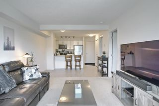 Photo 12: 3303 181 Skyview Ranch Manor NE in Calgary: Skyview Ranch Apartment for sale : MLS®# A1123883