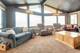 Photo 16: 121 25173 Township Road 364: Rural Red Deer County Detached for sale : MLS®# A1086093