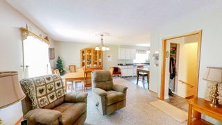 Photo 5: 5 Connaught Place in Pinawa: R18 Residential for sale : MLS®# 202118519