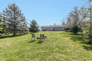 Photo 36: 24 Mcclellan Road in Caledon: Alton House (Bungalow) for sale : MLS®# W5213047