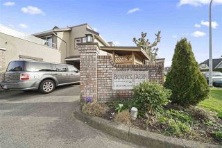"Photo 26: 18 12438 BRUNSWICK Place in Richmond: Steveston South Townhouse for sale in ""BRUNSWICK GARDENS"" : MLS®# R2560478"