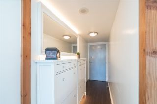 """Photo 22: 706 1238 SEYMOUR Street in Vancouver: Downtown VW Condo for sale in """"The Space"""" (Vancouver West)  : MLS®# R2558619"""