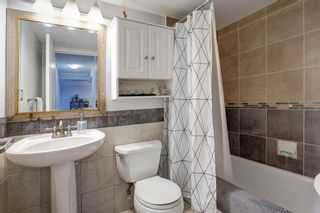 Photo 18: 403 354 3 Avenue NE in Calgary: Crescent Heights Apartment for sale : MLS®# A1097438