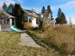 Photo 36: 200 Orton Street in Cut Knife: Residential for sale : MLS®# SK872267
