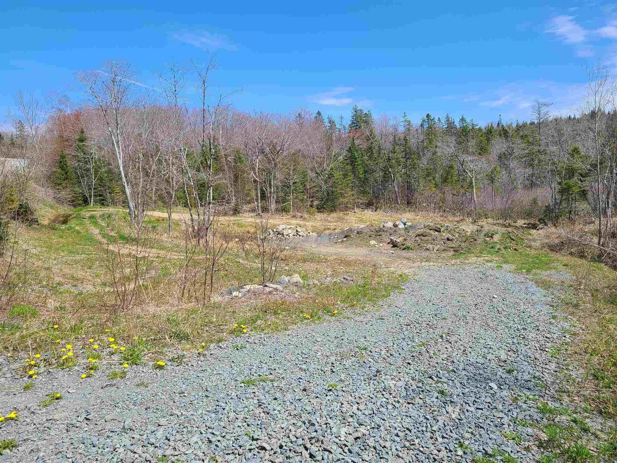 Main Photo: 96-1 Sunrise Lane in Mount Uniacke: 105-East Hants/Colchester West Vacant Land for sale (Halifax-Dartmouth)  : MLS®# 202110687