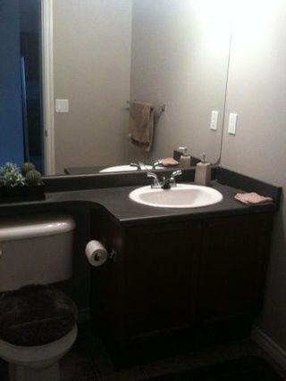 Photo 16: #89, 13825 - 155 AVENUE: House for sale (Carlton)  : MLS®# E3219412